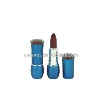 Venta caliente impermeable brillante lápiz de labios con diferentes colores