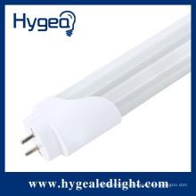 5W CE, RoHS Утвержденные высокие люмены T8 светодиодные трубки