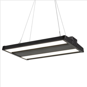 Armazém industrial linear led high bay light