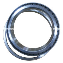 Tapered Roller Bearing 32948X, Full Range of Bearings