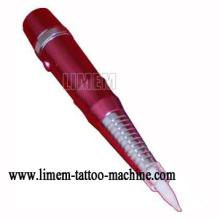 2013 высокое качество перманентный макияж набор татуировки губы брови макияж глаз пера