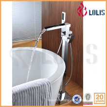 New 2015 single handle sink mixer sanitary supplies