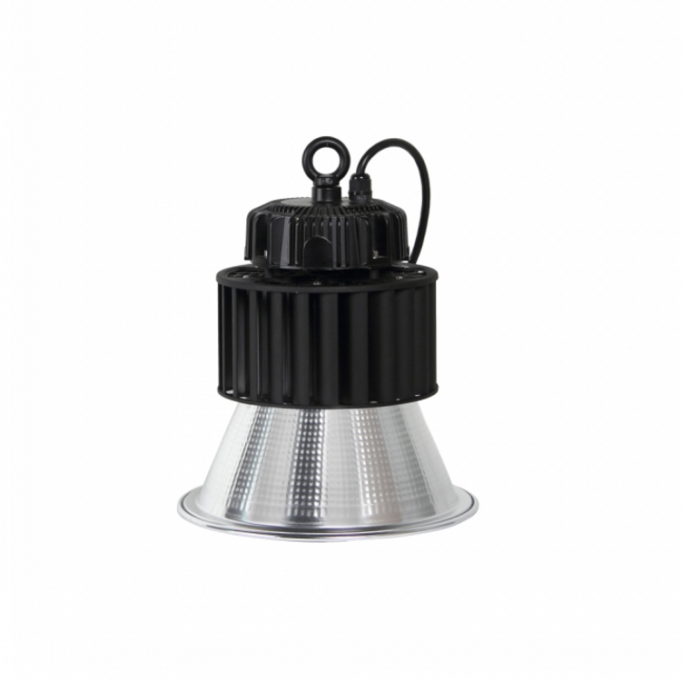 High Power LED Highbay Lights 150w