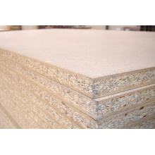 Particle Board/Flakeboard/decorating plate