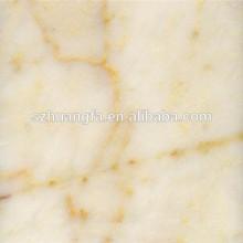 20 years factory had block slab afyon sugar marble