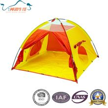 2016 Hot Sale Traveling Beach Camping Kids Tents