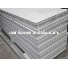 Precast Lightweight Wall Panel 50m3/d