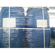 Cuidados Pessoais Material Aditivo Químico Polyquaternium-22