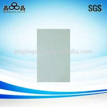 1220*1020mm Water Green #7628 Fiberglass Prepreg