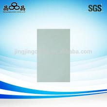 1220 * 1020mm Água Verde # 7628 Fibra de vidro Prepreg