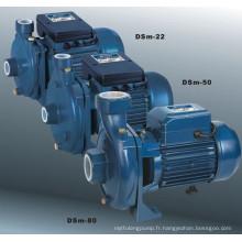 Pompe centrifuge (DSM70)
