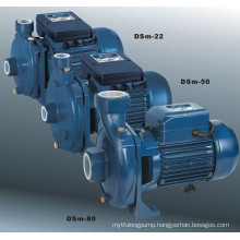 Micro Centrifugal Pump (DSm-22, DSm-42, DSm-53)