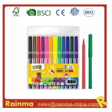 Wasser Farbe Filzstift für Schule Schreibwaren