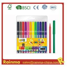 Водяная краска для школьных канцелярских принадлежностей