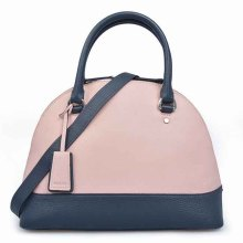 New Model Top Handle Luxury Shell Tote Bags