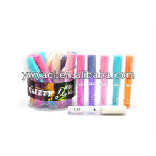Brillo de labios brillo T124 set