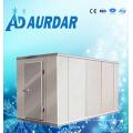 Hohe Qualität Mini Kühlraum Lagerung zum Verkauf