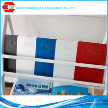 Изготовитель строгальной плиты высокого качества Thematech изготовляет прямо