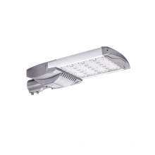 160W IP66 Led street light replace 400w sodium street lighting