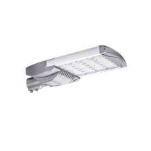 200 Вт ZGSM лучшие продажи модульная конструкция 0-10 В затемнения светодиодный уличный свет