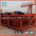 Fertilizer Turning Equipment for Sale
