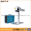 Lamp Laser Marking/LED Laser Marking/LED Lamp Laser Marking Machine