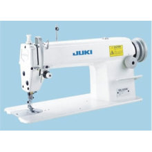 Juki DDL-5550N Single Needle Lock Stitch Machine