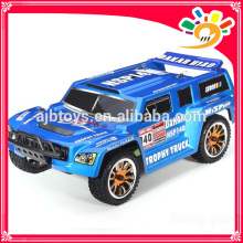 HSP 94348 1/14 4WD Brushless Monster Truck