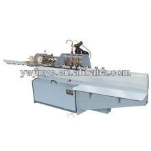 DQ404-2A grapadora semiautomática para encuadernación