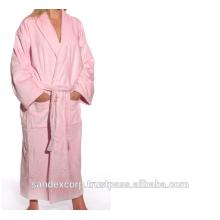 Frottee-Bademäntel für Damen