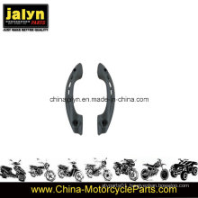 Motorcycle Rear Handle Rail Fit for Dm150 (Item No.: 3660886L)