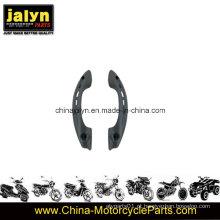 Motorcycle traseira Handle Rail Fit para Dm150 (Item No .: 3660886L)