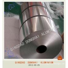 Haushalt Aluminiumfolie in Jumbo Roll