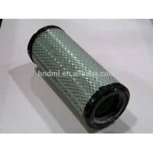internormen HYDRAULIC OIL FILTER ELEMENT 300312