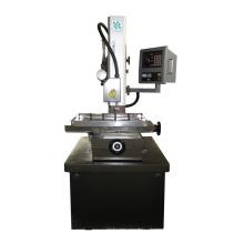 Pequeña máquina de la perforación de EDM del agujero (SJD703A)