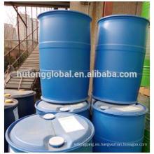 suministro de fábrica cas868-77-9 / metilacrilato de hidroxietilo (HEMA) / C6H10O3 / metacrilato de etilo