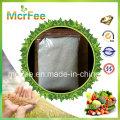 Haute teneur en eau et en solution soluble dans l'eau Sop Haute qualité Engrais de sulfate de potassium