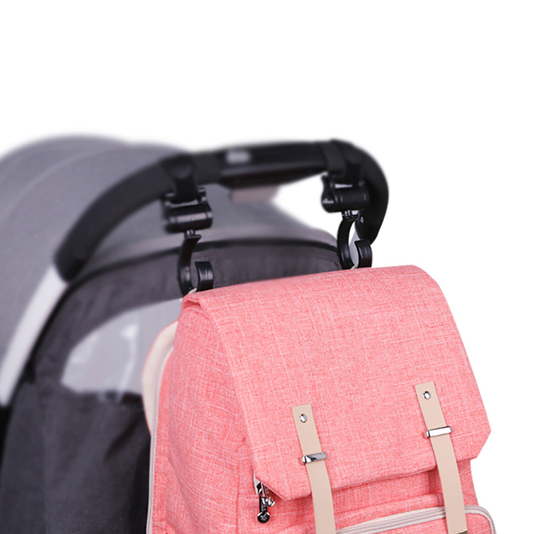 Diaper Bag Mummy