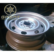 Cheap price 13 inches wheel rim