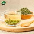 Wolfberry Blatt Tee / Goji Beeren Blatt Tee 76g