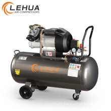 Tank(L/GAI) 100/26 spare parts for air compressor specification