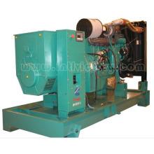 500kw Victory CUMMINS Diesel Engine Marine Generator