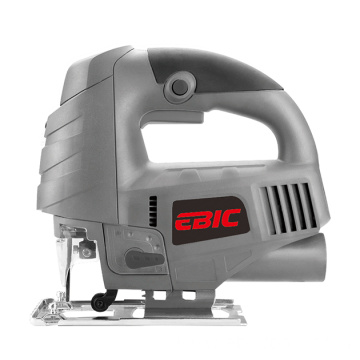 570W 65mm Electric Jig Saw