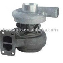 Auto parts cheap turbo charger for deutz 913