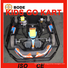 Kids Race Go-Kart mit 90cc billig Preis