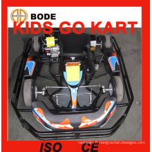 Nouveau Mini enfants 90cc course karting à vendre