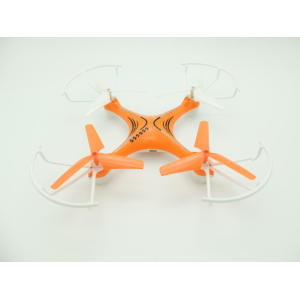 Drone HD Camera For Aerial Photography