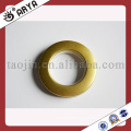 wholesale curtain rings,eyelets