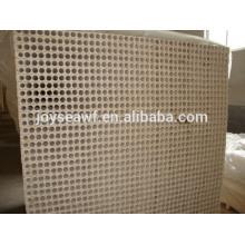 Gute Preis Hollow Core Chipboard / Tubular Spanplatte