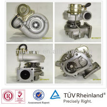 Turbo CT26 17201-42020 17201-42030 zu verkaufen